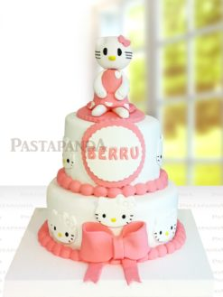 hello-kitty-butk-pasta