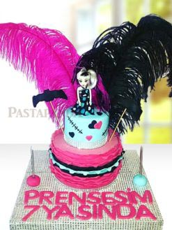 monster-high-pastasi